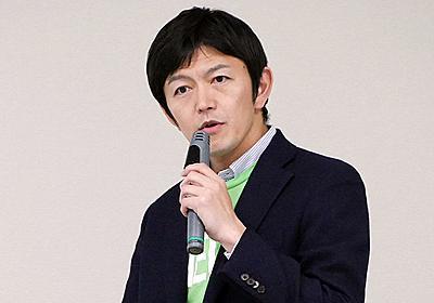 THECOO國分氏、インフルエンサーを起用した企業コラボ成功事例を披露 - Mobile News PickUp
