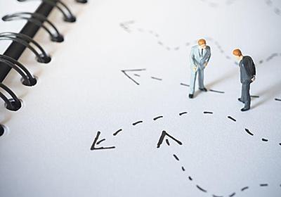 「問い」は、新しい意味を創造する | Hello, Coaching!