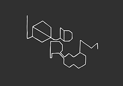 LIQUIDROOM [リキッドルーム]