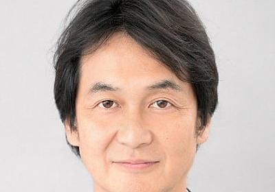 """夏野 剛 Takeshi Natsuno on Twitter: """"最近スマホの名義替えしたので請求書を紙で届くようにしたら、こんなの発見。76歳の母になんてひどい押し売りしてるんだろう。いくら本人同意とはいえ総務省はこういうのをやめさせるべきじゃないのか。もちろん母は契約時のショップ店員トークを… https://t.co/TNtpYNKgIH"""""""