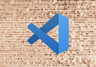 Top 10 VS Code extensions for 2021 - LogRocket Blog