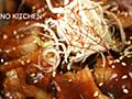 【激ウマ!豚バラ丼】 by kiki rin 【クックパッド】 簡単おいしいみんなのレシピが301万品