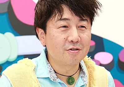 ソニック役でお馴染み、声優・金丸淳一さん声優30周年インタビュー | アニメイトタイムズ