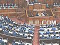 玉木国民民主代表「安倍首相と会談を」=改憲論議に前向き:時事ドットコム
