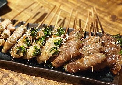 【居】台北:リーズナブルに楽しめる「激安の食事酒場」@市政府 - Chikaの台湾飲みある記!