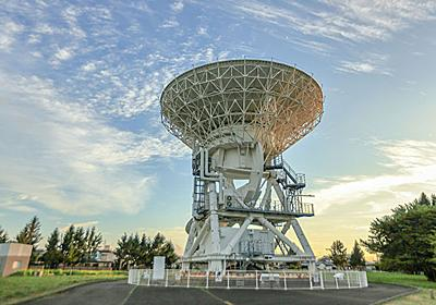 世界的快挙の後で予算削減 困惑の天文台・水沢観測所と、研究者の思い - Yahoo!ニュース