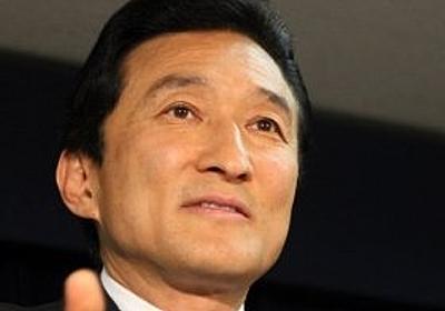 ワタミ渡邉美樹氏「赤字もう絶対にダメ!」 遅刻でも許されるのは一回だけ、と強調 : J-CASTニュース