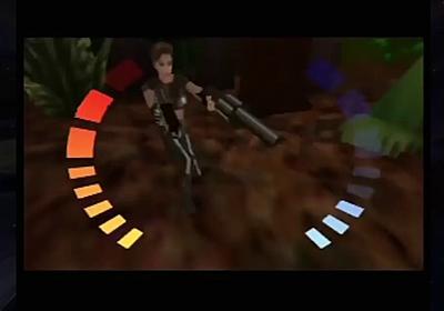 『ゴールデンアイ 007』は「たった1発の銃弾」さえ持っていればクリアできる。海外YouTuberがシューターの概念に挑む検証動画を公開