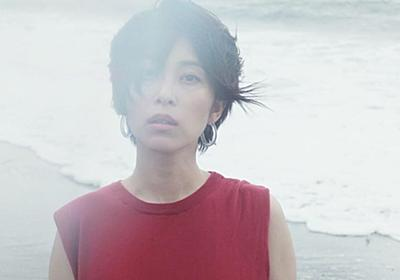 元AV女優の大塚咲さん、出演作の販売停止を求めるも「壁」にぶち当たる。 | ハフポスト