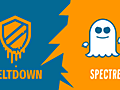 MIT、プロセッサ性能を犠牲にせず「Meltdown/Spectre」脆弱性を解決する新手法  - PC Watch