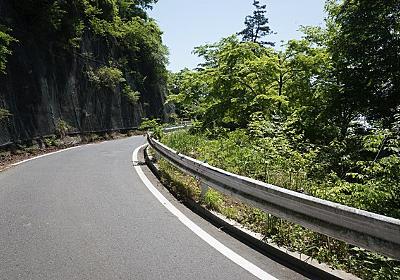 ヒルクライム初心者が折りたたみ自転車Tyrell FXでヤビツ峠に挑戦した話(その1準備編)   自転車でGo.com