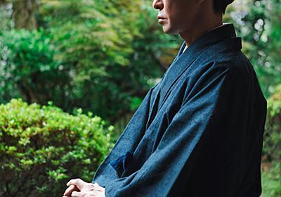 砂原良徳が語る『LOVEBEAT』とその時代、リマスター盤〈Optimized Re-Master〉で何を変えたか | Mikiki
