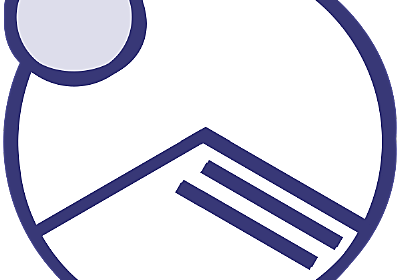 GitHub - RelaxedJS/ReLaXed: Create PDF documents using web technologies
