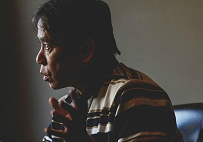 小田原だけで死亡者は4年間で5人……ユニクロ潜入ジャーナリストがアマゾンに警鐘を鳴らす理由   文春オンライン
