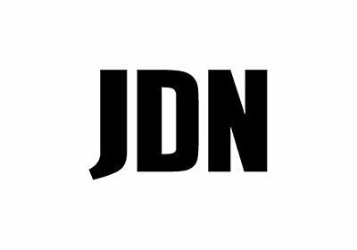 デザインアートの情報サイト[JDN]ジャパンデザインネット
