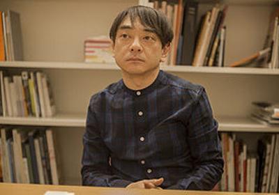 痛いニュース(ノ∀`) : 東京五輪組織委「現在の小山田氏は高い倫理観を持ったクリエーター。引き続き尽力していただきたい」 - ライブドアブログ