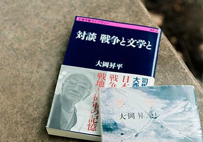 新芥川賞作家・高橋弘希が語った「僕が戦争を描く理由」 | 文春オンライン