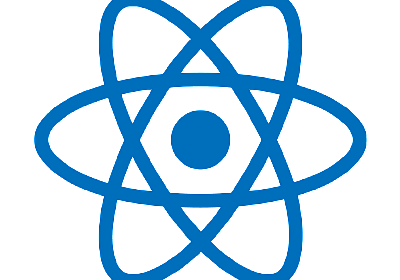 Difference between create-react-native-app and Expo? · Issue #153 · react-community/create-react-native-app · GitHub