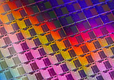 【笠原一輝のユビキタス情報局】Intel、第10世代Core発表。10nmプロセスで、L1が1.5倍、L2は倍増に - PC Watch