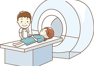 MRIと押入れが大の苦手~冷や汗をかきながら「竹内まりや」を聴く - 小石の眼から見た景色 あらかた50主婦のあったこと録