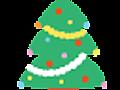 60万人以上が挑戦して誰も全問正解できなかったGCHQのクリスマスパズル、正解が公表される | スラド セキュリティ