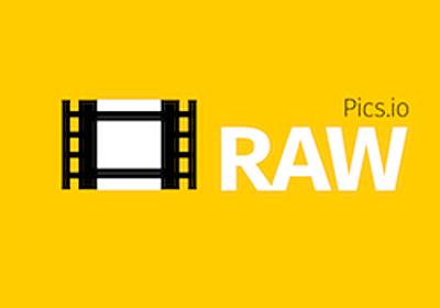 Online Raw Converter | Develop and Convert CR2/NEF/ARW/ORF/PEF/RAF/DNG online