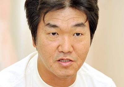 島田紳助が激白「松本の発言は別問題やから。でも大崎クビにしたら会社潰れんで」 | 文春オンライン