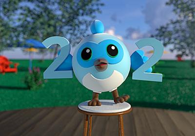 Announcing Flutter 2.2 at Google I/O 2021   by Tim Sneath   Flutter   Medium