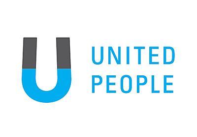ユナイテッドピープル - UNITED PEOPLE 映画配給・宣伝 _ 人と人をつないで世界の課題を解決する。