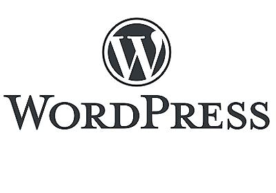 WordPressのプラグインを改造して本家に取り込んでもらおうと思った話 - ランサーズ(Lancers)エンジニアブログ