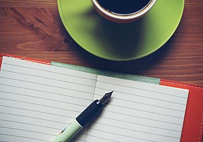 履歴書と職務経歴書の違い - 仲間として受け入れやすいか、仕事で活躍してくれるか - ルーシッド職務経歴書の書き方