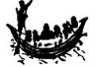 """国書刊行会 on Twitter: """"【突然の予告】スタニスワフ・レム生誕100周年・弊社創立50周年記念「スタニスワフ・レム・コレクション」第2期(全6巻+別巻1)の刊行を厳かに宣言致します。レム生誕日9月12日刊行開始、第1回配本は『インヴィンシブル』(旧『砂漠の… https://t.co/3bU9Zs7hwb"""""""