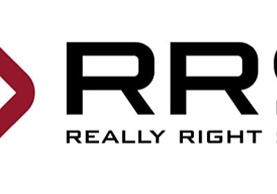 銀一、Really Right Stuffの取り扱いを開始 - デジカメ Watch