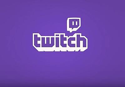 "TwitchのCEO、EU「著作権法改正」について声明―""第13条""コンテンツフィルターに懸念 | Game*Spark - 国内・海外ゲーム情報サイト"