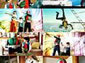 仮面ライダー,寺田心 呉工業 KURE5-56 CM 幻の大物篇。30秒版「シオマネキングだ」/仮面ライダー CM bb-navi