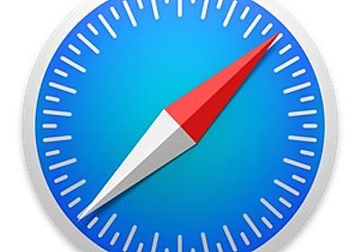 次期「Safari v10」ではSafariの機能拡張をMac App Storeを通じて配布&販売することが可能に。 | AAPL Ch.