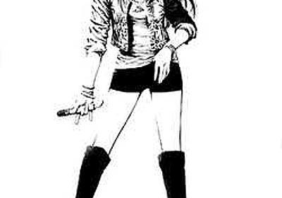 """小室哲哉:北条司と""""仮想歌姫""""プロデュース 名曲「GET WILD」をカバー - MANTANWEB(まんたんウェブ)"""