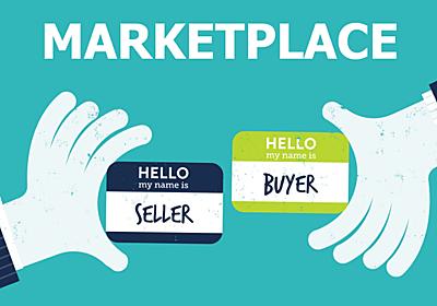 アーリー期のマーケットプレイスへの投資からの5つの学び. クラウドソーシング、eコマースに代表されるようなマーケットプレイスは、SaaSや… | by Masayuki Minato | Medium