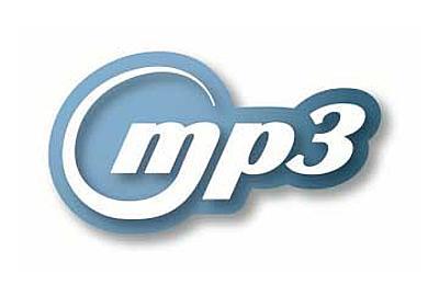 MP3の特許ライセンスが終了 - AV Watch