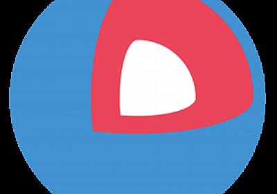 【CoreOS】VirtualBoxにCoreOSをインストールする  |  Engineer Log