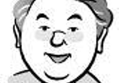"""高橋洋一(嘉悦大) on Twitter: """"欧米で日本アニメに関心があるのは、日本がリスペクトされているから。これは台湾や中国も同じ。ただし、韓国は違う事情があるようだ"""""""