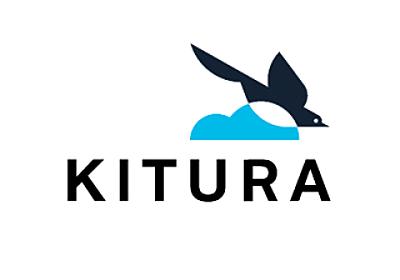 Swift で書ける Web フレームワーク「Kitura」を触ってみた | Developers.IO