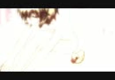 【ひだまりスケッチ】芽生えドライブ(MoyoyoMiyazawa Remix)