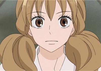 恋愛漫画で地味な女主人公の恋のライバルとして登場して最終的に一番の親友になるツインテールの性悪美少女キャラ、幸せになれ - kansou