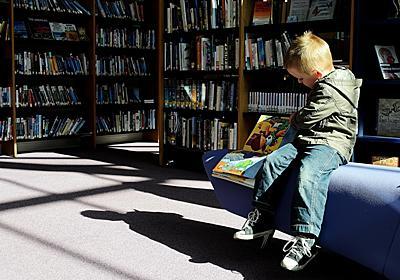 子どもが食いつく英語絵本シリーズ「Step into reading」 - 塾の先生が英語で子育て!