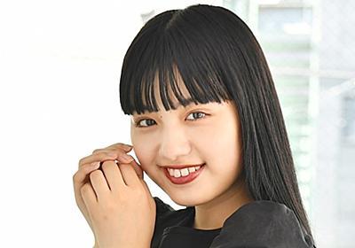 『仮面ライダーゼロワン』イズ役・鶴嶋乃愛、ラストシーンはアドリブ「本当にやりたいことを…」 (1) 女優としての成長と反響の大きさ | マイナビニュース