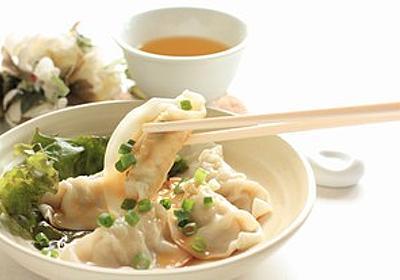 ほかに高級な食材があるのに…日本人が好きな中華料理は「意表を突く」 - ライブドアニュース
