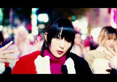 DAOKO × 中田ヤスタカ「ぼくらのネットワーク」MUSIC VIDEO - YouTube