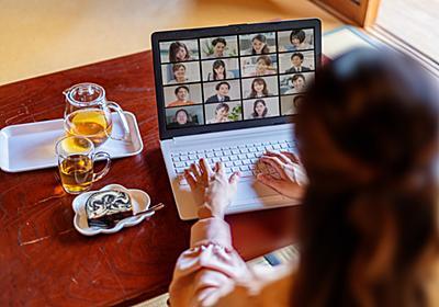 ウィズコロナ・ポストコロナの消費者像~「新型コロナによる暮らしの変化に関する調査」 |ニッセイ基礎研究所