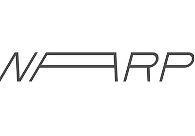 WARP(ワープ)- 【無料】パソコンのスクリーンショットと画面録画